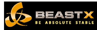 BeastX_Logo_Kopf