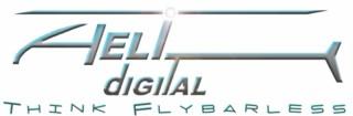 logo_helidigital