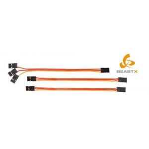 cables-microbeast-pour-recepteur-